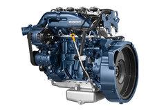 迈斯福3.2H 156马力 3.2L 国五 柴油发动机