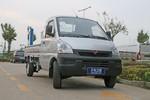 五菱 荣光 1.5L 107马力 汽油 2.71米单排栏板小卡(国六)(LZW1029P6A)图片