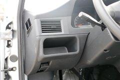 五菱之光载货车驾驶室                                               图片