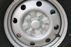 五菱之光载货车底盘                                                图片