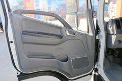 帅铃Q3(原帅铃K)载货车驾驶室                                               图片