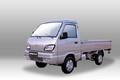 长安商用车 长安小卡1016 1.0L 53马力 汽油 2.2米单排栏板微卡图片