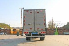 神骐T20载货车外观                                                图片