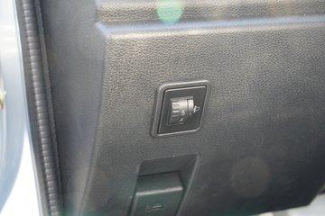长安轻型车 神骐T20L 2018款 舒适型 1.5L 112马力 汽油 3.6米单排栏板微卡(SC1035DNAB5)图片