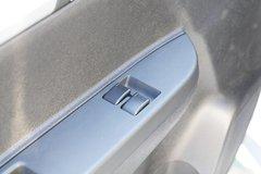长安凯程 神骐F30 2018款 舒适版 1.5L汽油 112马力 2.7米(额载745)单排皮卡