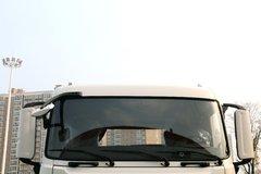 东风商用车 天龙KL 290马力 6X4 环卫载货车底盘(国六)(DFH1250D4)