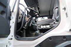 东风商用车 天龙KL 290马力 6X4 环卫载货车底盘(国六)(DFH1250D4) 卡车图片