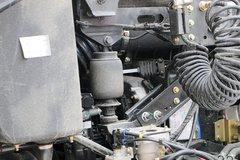 东风商用车 新天龙KL重卡 465马力 6X4牵引车(DFH4250D) 卡车图片