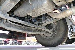 三环十通 昊龙重卡 240马力 4X2牵引车(STQ4181L02Y4N5) 卡车图片