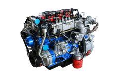 华源莱动A15 75马力 1.46L 国六 柴油发动机
