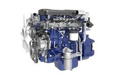 扬动YD4M60-C3 61马力 1.81L 国三 柴油发动机