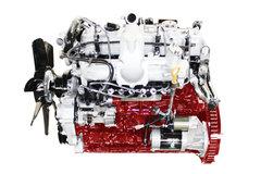 四达动力SD488ZL-3U 81马力 2.43L 国三 发动机