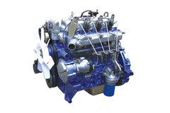 扬动YZ4DC2-30 70马力 2L 国二 柴油发动机