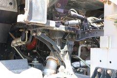 三环十通 御龙重卡 375马力 6X4 LNG牵引车(STQ4251L10N5S5) 卡车图片
