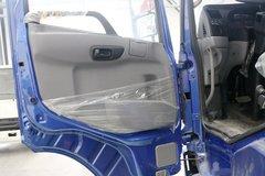 一汽凌河自卸车驾驶室                                               图片