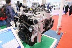 玉柴YCS06270-60 270马力 6.2L 国六 柴油发动机