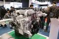 玉柴YCK11460-60 460�R力 11L ��六 柴油�l��C