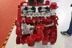 全柴H20-120E60 120马力 2L 国六 柴油发动机