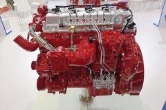 全柴H30系列 75马力 3L 国六 柴油发动机