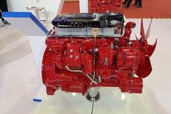 全柴Q28-130E60 130马力 2.8L 国六 柴油发动机