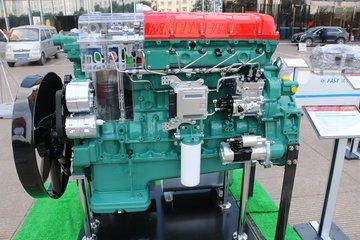 柴机油型号_【奥威6DM2系列报价】锡柴CA6DM2-46E52 460马力 11L 国五 柴油发动机 ...