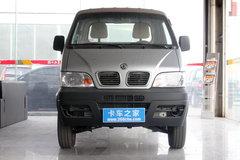 2008款 东风小康 K01系列 1.0L 53马力 汽油 2.7米单排栏板微卡