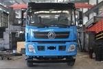 东风 力拓T20 185马力 4X2 6.8米自卸车(EQ3165L9BDE)图片