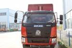 东风 力拓T20 150马力 4X2 4.2米自卸车(EQ3180L8GDF)图片