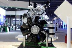 大柴CA4DH1-18E5 180马力 3.8L 国五 柴油发动机