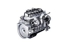 菲亚特N60 278马力 5.9L 国六 天然气发动机