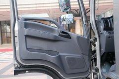 南骏汽车 瑞捷D30G 170马力 单排轻卡