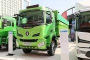 陕汽重卡 德龙H6000 400马力 6X4 自卸车(国六)