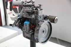 潍柴WP2.3NQ120E61 国六 柴油发动机