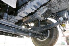 上汽红岩 杰狮C500重卡 北方版 520马力 6X4牵引车(CQ4256HYVG334HW) 卡车图片