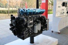 潍柴WP13.550 国六 发动机