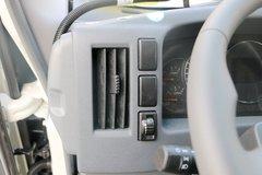 江淮 帅铃Q6 152马力 4.015米单排冷藏车(HFC5043XLCP71K3C2V) 卡车图片