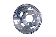 珀然 16x5.5 铝合金车轮