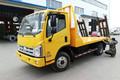 福田 时代H 129马力 4X2平板运输车(BJ5043TDP-AA)图片