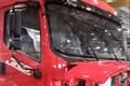 青岛解放 JK6 7.7米载货车