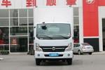 东风 凯普特K6-N 115马力 4X2 4.025米冷藏车(飞球牌)(ZJL5041XLCE5)图片