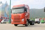 青岛解放 JH6重卡 460马力 6X4 LNG牵引车(国六)(CA4250P26K15T1NE6A80)图片