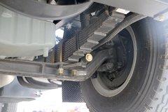 解放 J6L 220马力 4X2 压缩式垃圾车(国六)(CA1180P62K1L2A1E6Z)