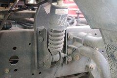 一汽解放 J6L重卡 240马力 4X2 车辆运输车(JHP5185TCL) 卡车图片