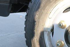 解放 J6F 160马力 4X2 4.13米冷藏车(8档)(CA5044XLCP40K2L1E5A84) 卡车图片