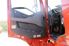 一汽解放 新J6P重卡 领航版 560马力 6X4牵引车(国六)(CA4250P66K25T1E6) 卡车图片