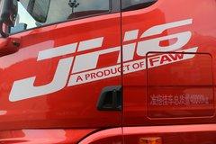 青岛解放 JH6重卡 2019款 智尊版 550马力 6X4牵引车(CA4259P25K2T1E5A80) 卡车图片