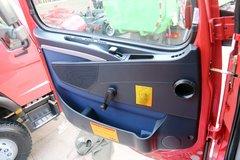 中国重汽 HOWO 矿山霸王 540马力 6X4 宽体矿用自卸车(凯星变速箱)