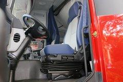 福田 欧曼EST 6系重卡 560马力 6X4牵引车(国六)