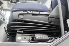 福田 欧曼EST-A 6系重卡 2019款 510马力 6X4 AMT自动挡牵引车(BJ4259SNFKB-AA)