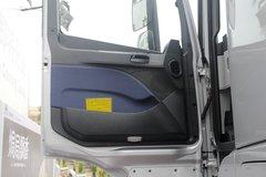 欧曼EST-A牵引车驾驶室                                               图片